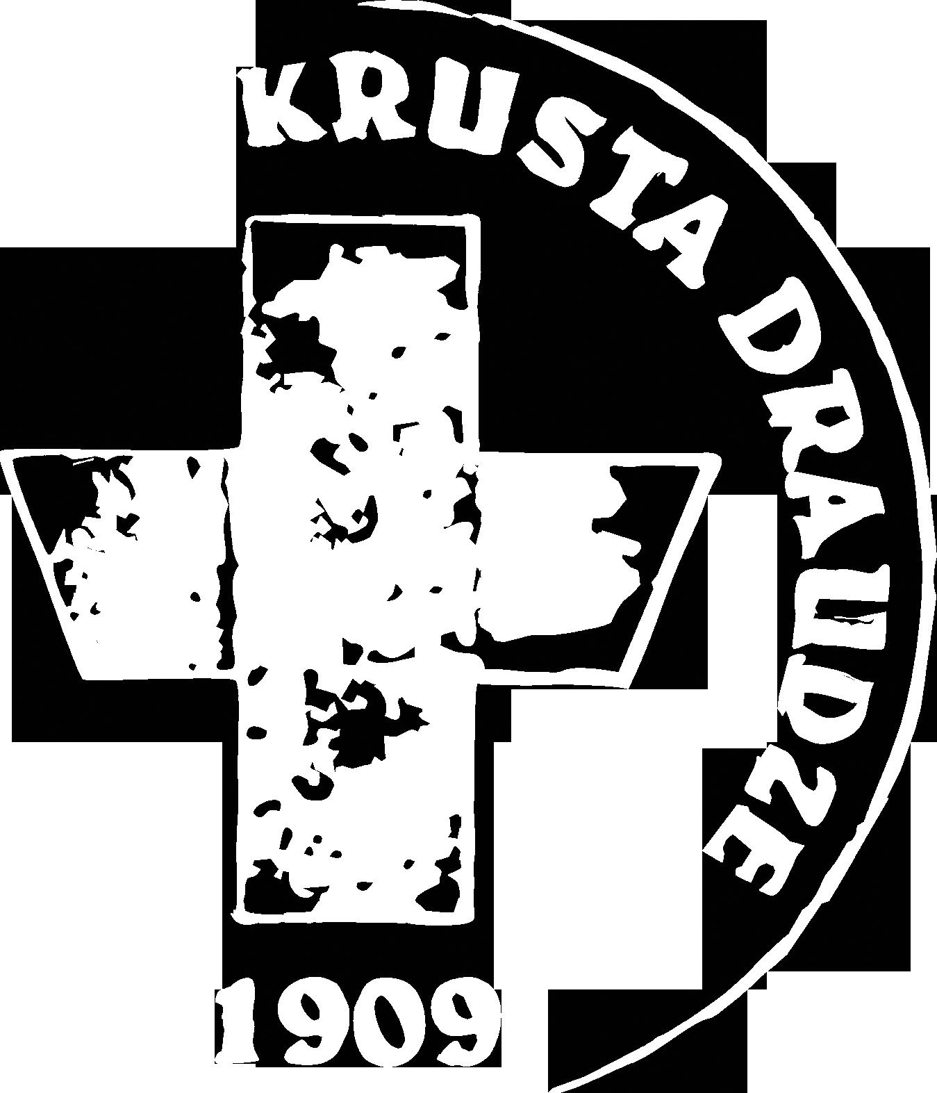 RĪGAS KRUSTA EVAŅĢĒLISKI LUTERISKĀ DRAUDZE